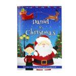 Christmas Book 2