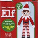 Elf Craft